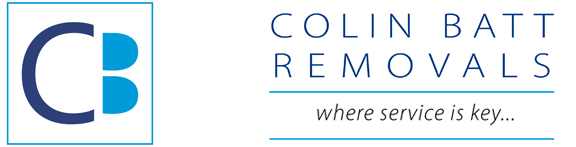 | Colin Batt Removals