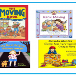 The 8 Best Books to Help Children Cope with Moving Home