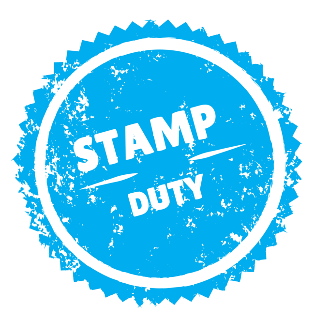 stamp duty - photo #18