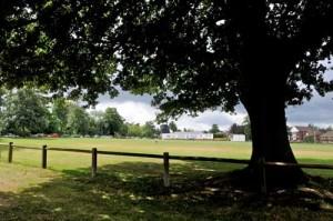 Sevenoaks Kent - Best Places to Live