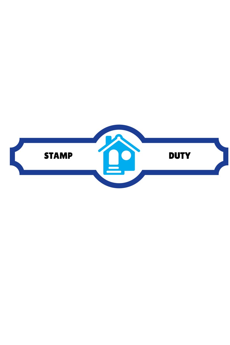 stamp duty - photo #27