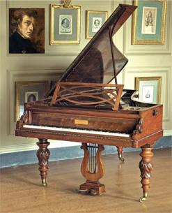 Piano Removals Ashford