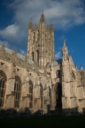 Piano Removals Canterbury