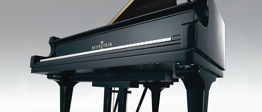 10 Best Piano Makers Piano Removal Services Colin Batt