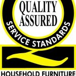 quality assured removal company