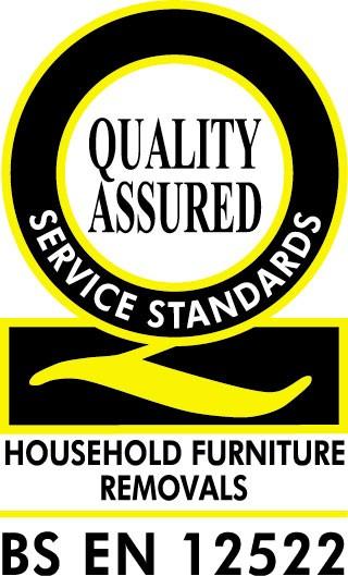 QSS BS EN 12522 logo