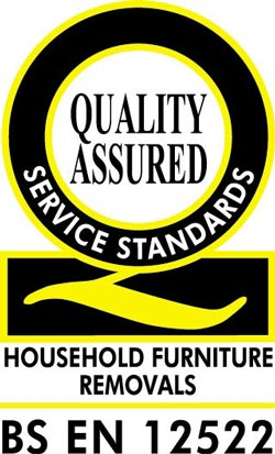 Quality Assured Removals Company
