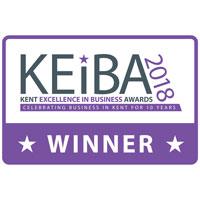 keiba award