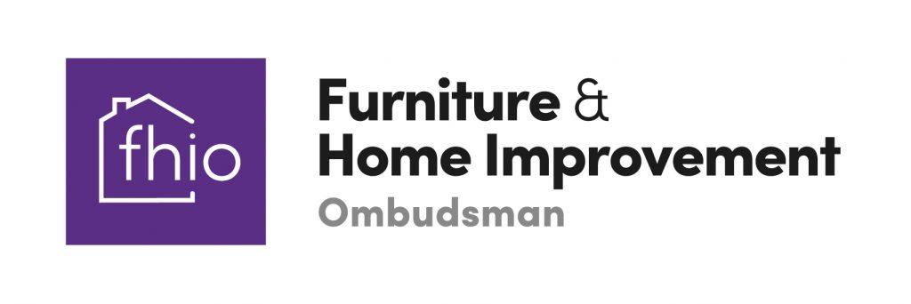 Furniture and Home Improvement Ombudsman