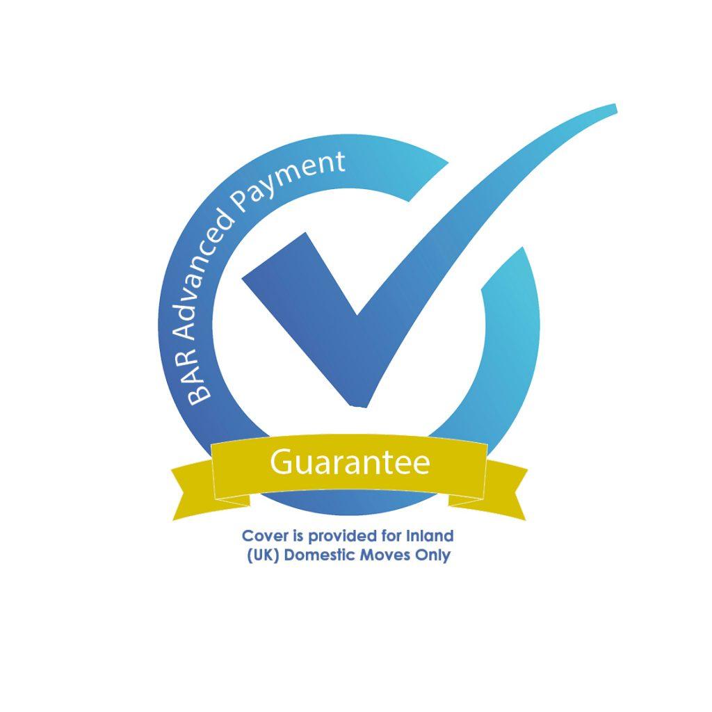 Advanced Payment Guarantee Scheme